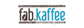 FabKaffee Hamburg