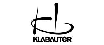 Klabauter Boardbads Hamburg