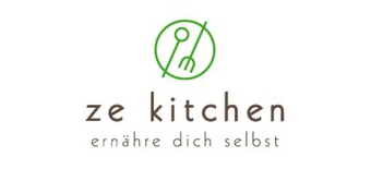 ZeKitchen Hamburg