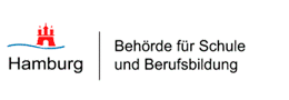 Hamburg_chulbehoerde_Logo